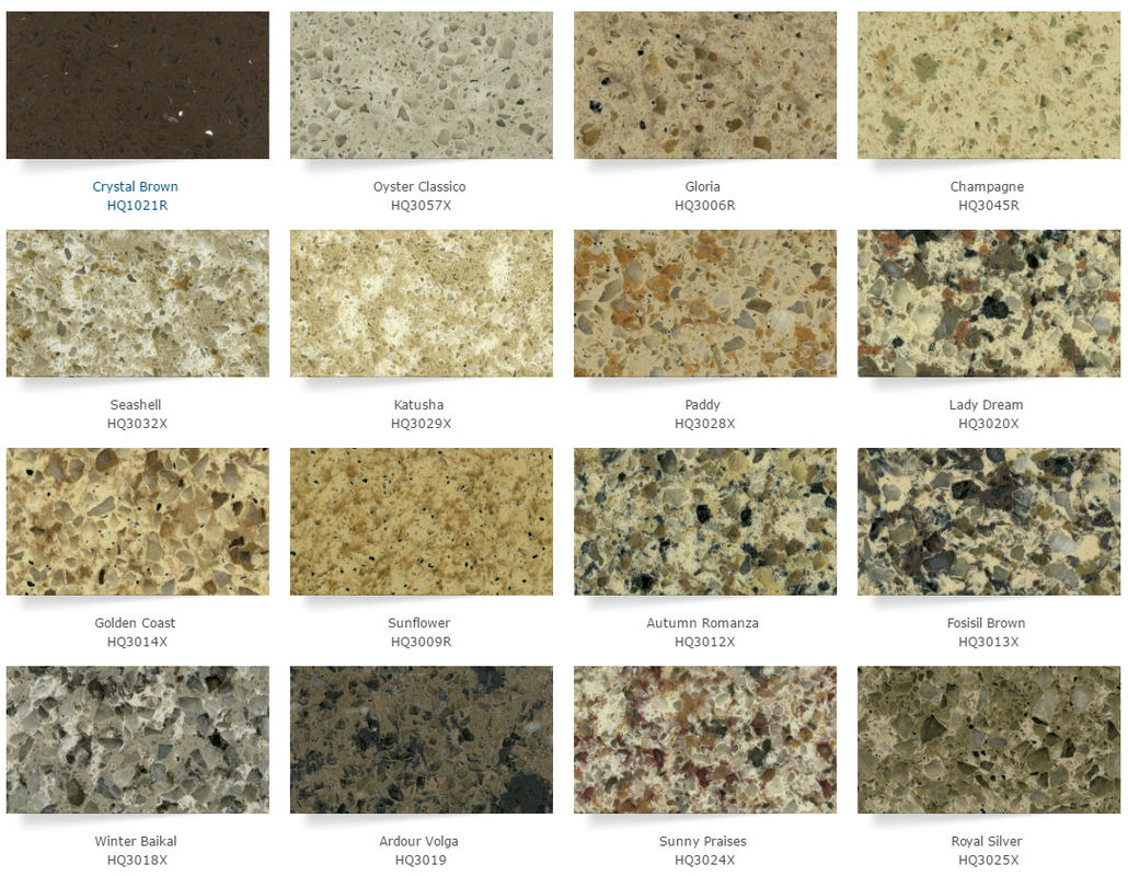 Silestone Caesar Solid Stone Countertops Kitchen Cabinet 95 Up Polish Degree